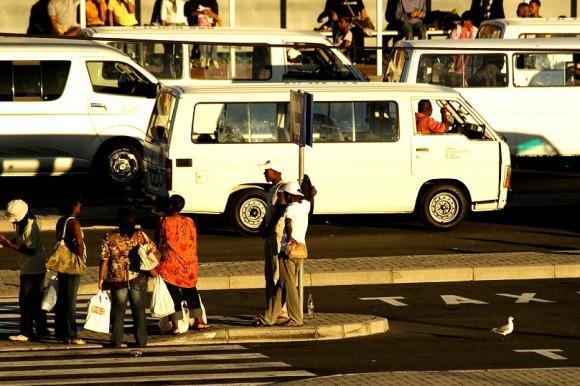 taxi_rank_IMG_3892-706840b